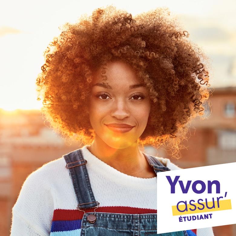assur_1