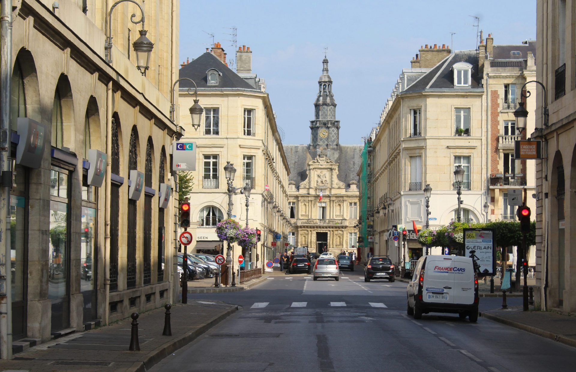 MGEL-Logement-Residences-Reims-01