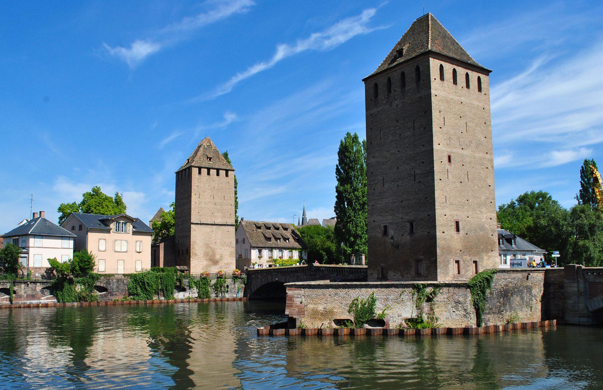 MGEL-Logement-Residences-Strasbourg-01