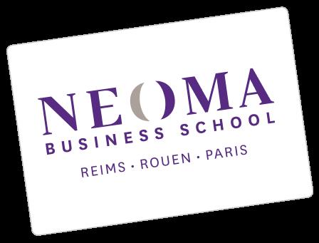 logo_neoma