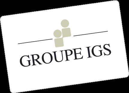 logo-groupe-igs