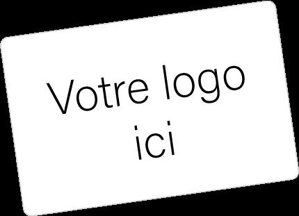 logo-personalise
