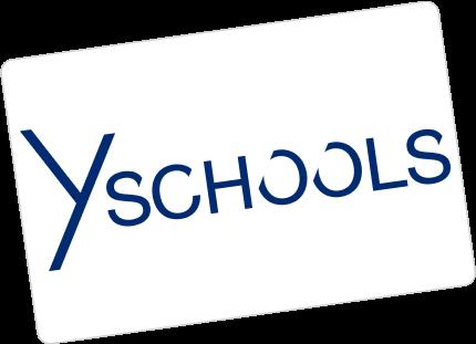 logo-yschools