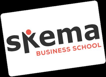 logo-skema