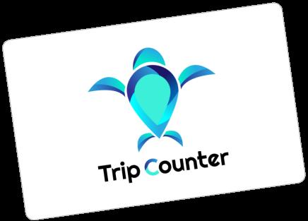 tripcounter-logo